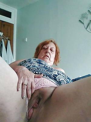 dabbler mature vulva porn pix