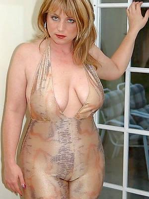 hd mature non nude pics