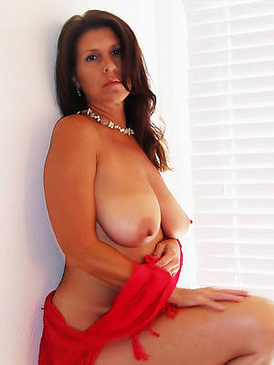 hot classic matures milf gallery