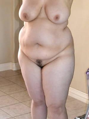 free hd nude chubby mature pics