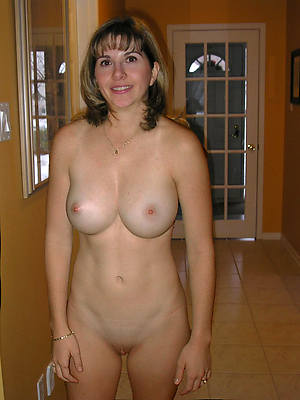 nasty matured housewives porn gallery