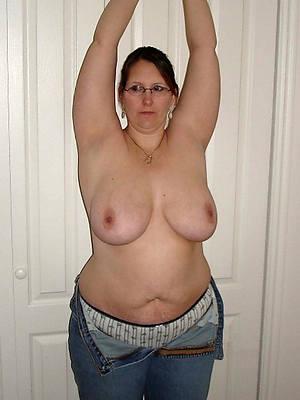 amateur of age body of men in tight jeans porno pics