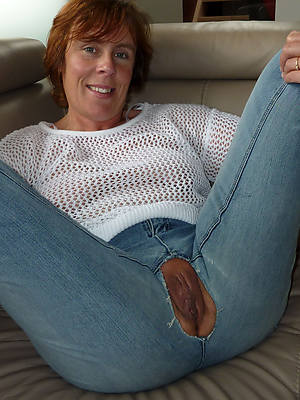 mature regarding jeans porn video download