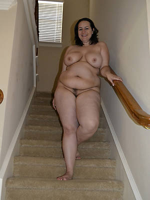 free porn pics of private nude women
