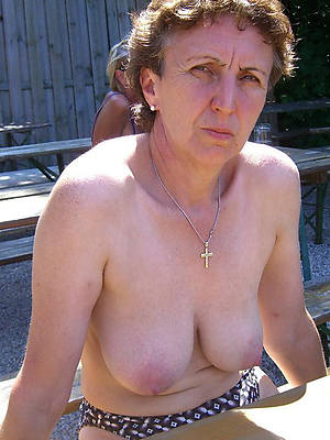fetching nude mature private gallery