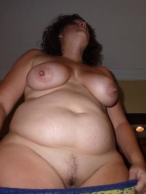 sheer hair thick mature buttocks