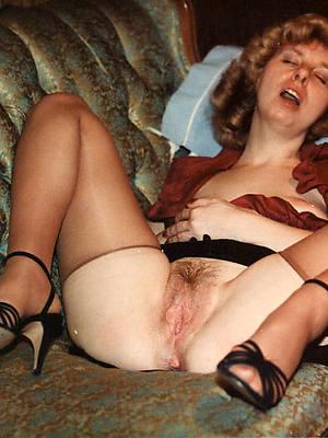 free porn pics of retro matures