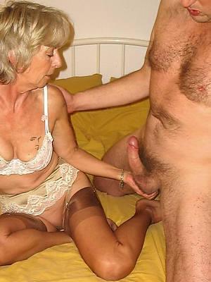 forge mature handjob porno pictures