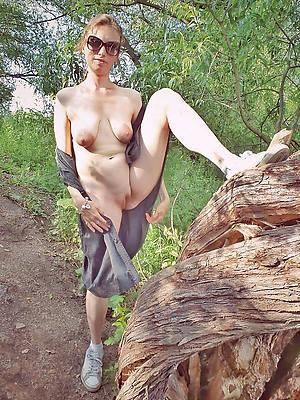 unconforming porn pics of
