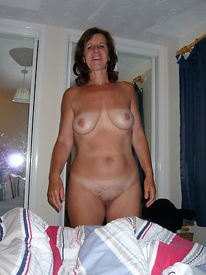 naked pics of mature amateur aristocracy