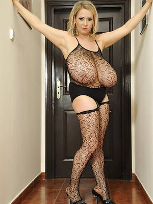 unshod pics be required of mature big tit fucking