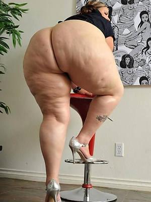 big booty mature moms high def porn
