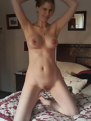 best mature girlfriends free pics