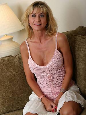 sweet mature non barren porn pics