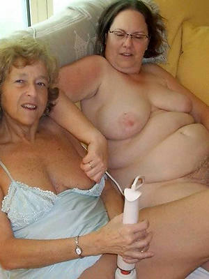 nasty 60 together with matures untrained pics