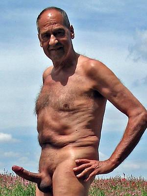 older full-grown grannies porn pix