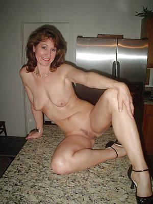 mature amateur home porn pix