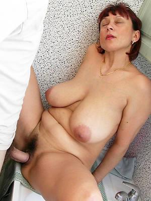 matured women love sex home pics