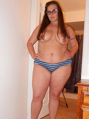 free porn pics of mature thick moms