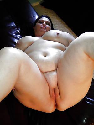 easy hd eclipse curvy women photos