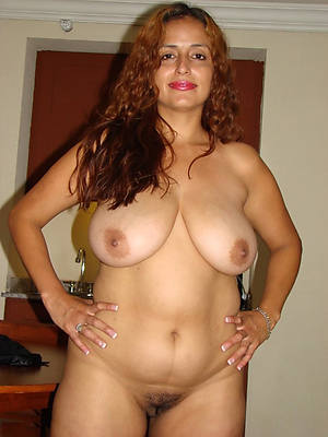 indian full-grown naked porno pictures