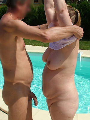 horny mature couple gallery