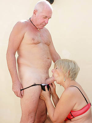 mature sexy couples porn pic download