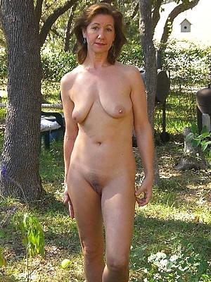 sexy women out like a light porno pics