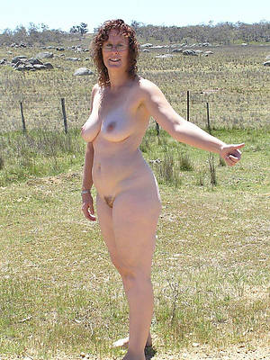 nude women in the peripheral exhausted high def porn