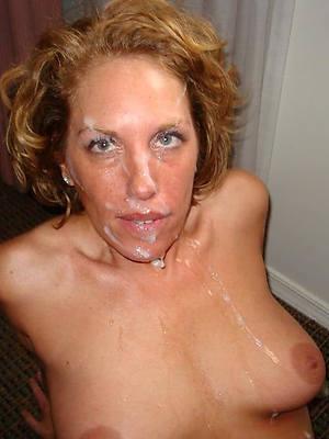 free porn pics of mature oral cumshot