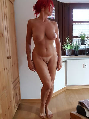 naked real old body of men porn