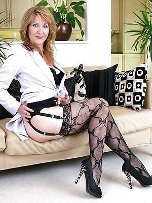 free amature uk matures in stockings