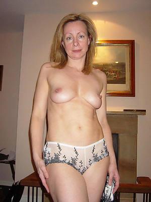 mature panty pussy pics
