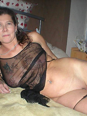 free porn pics of erotic mature lady