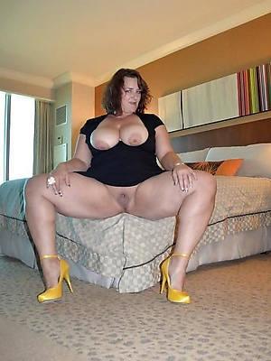 hd old women in high heels mere pics
