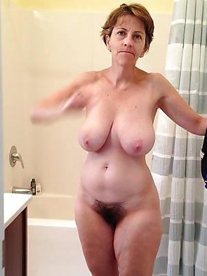 superannuated womens xxx porno pics