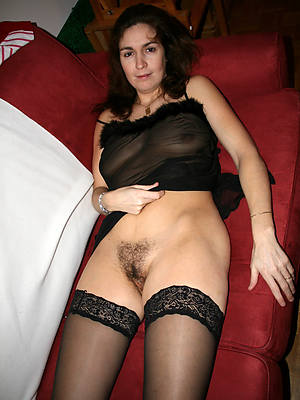 sweet mature wives in nylons pics