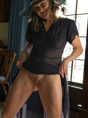 free porn pics be advisable for mature pussy over 60