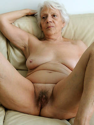 horny 60 year old nudes pics