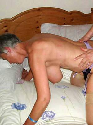 mature women get fucked hot porn