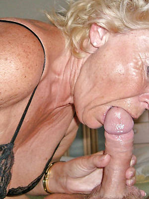 unfold grandmothers porno pictures