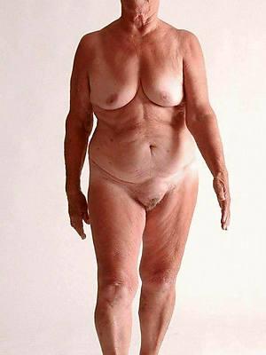 naked grandmothers pics