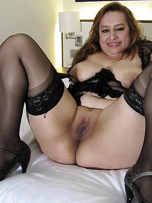 free porn pics of hot mature latinas