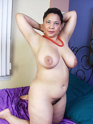 in the buff pics of blue mature latinas