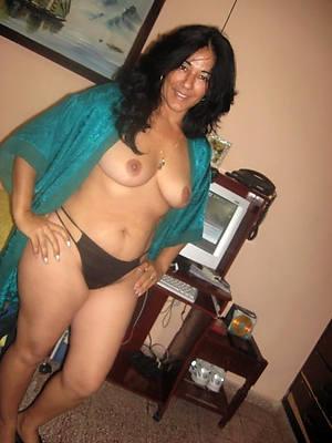 mature latina milfs porn pic download