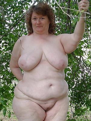 free hd mature bbw wife porn pics