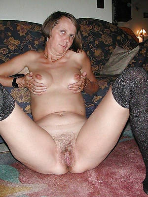 Bohemian amateur older granny of age porn pics