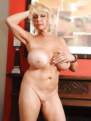 nasty older granny mature nude pics