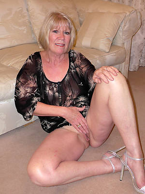 mature older woman high def porn