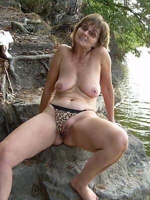 beautiful mature ladies over 50